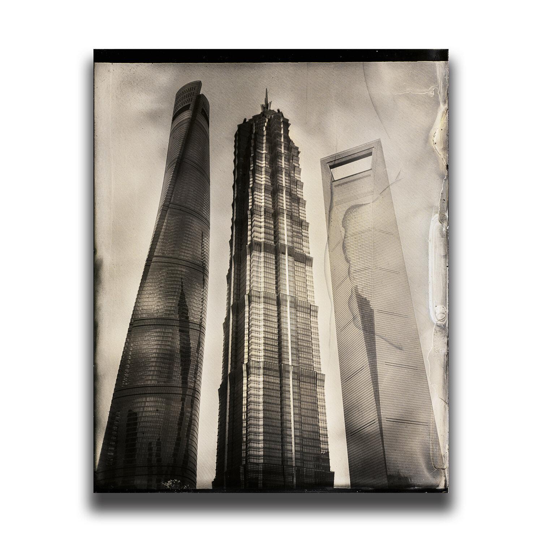 21-上海-上海環球金融中心&金茂大厦&上海中心大厦(2048-72).jpg