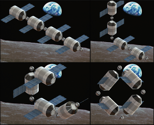 On-Orbit Reconfiguration with Non-Contacting Mechanisms.png