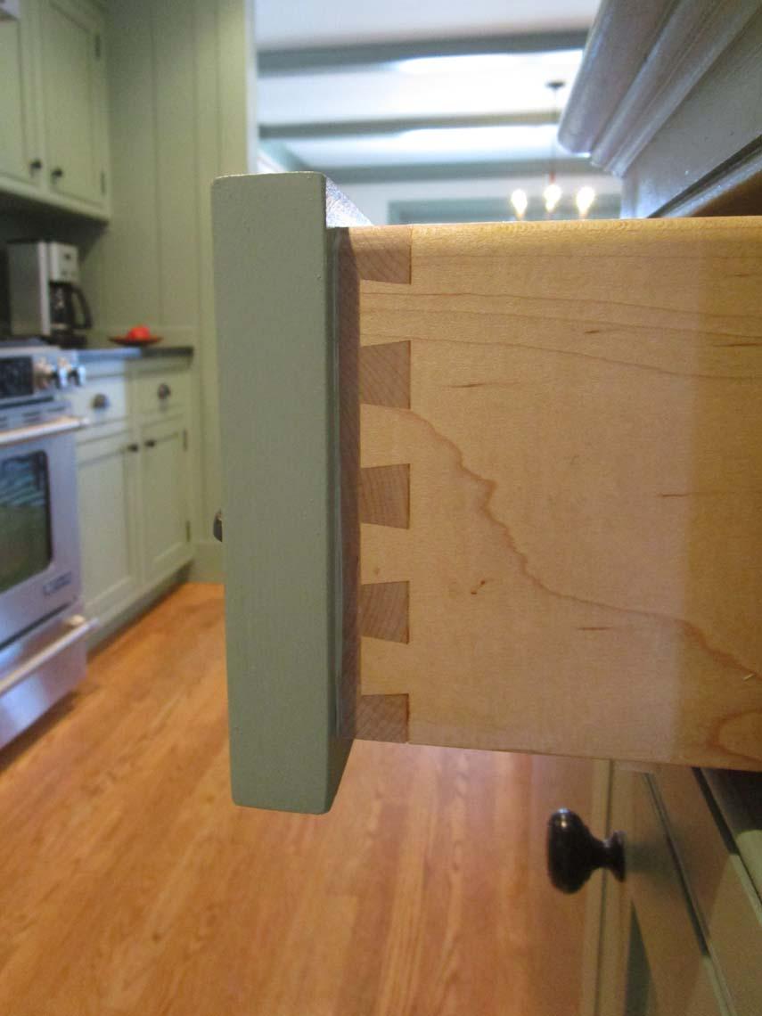 Kitchen drawer detail.jpg