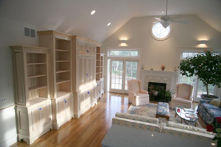 Livingroom overview 1.jpg