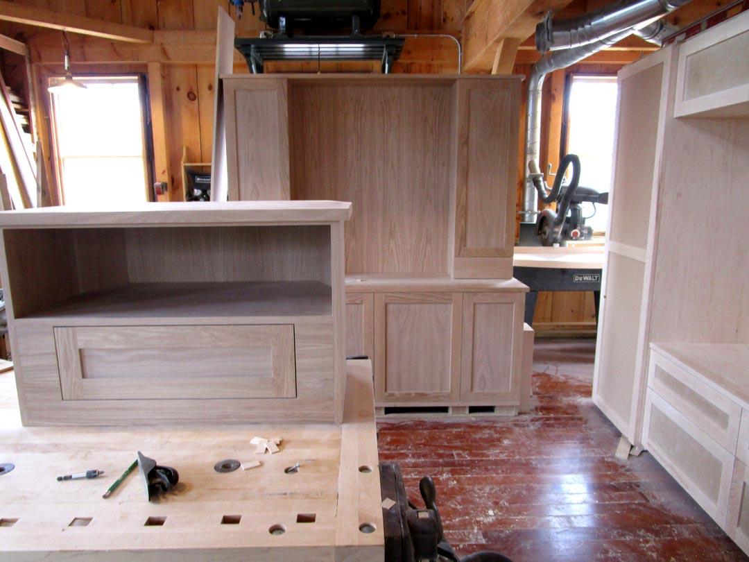 Three Cabinets.jpg