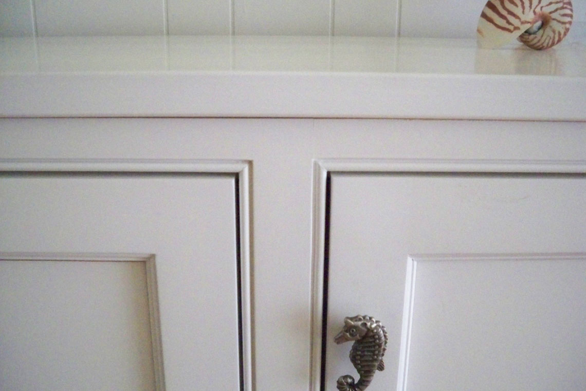 Sideboard detail 1.jpg