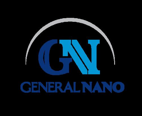 General Nano Logo