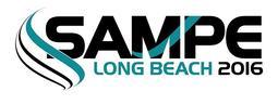 SAMPE Ling Beach 2016