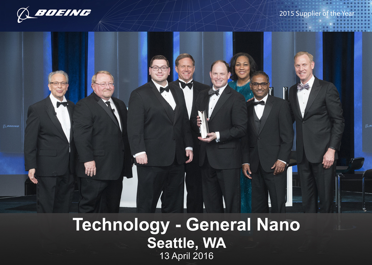 Boeing_Supplier of the Year.jpeg