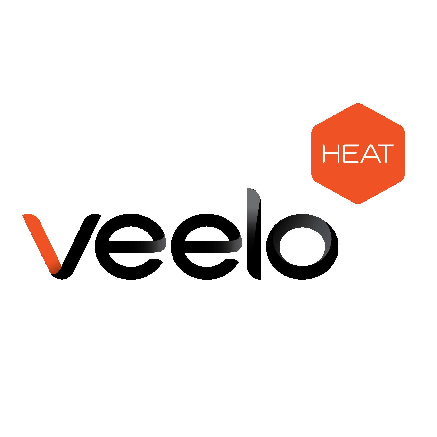Veelo_Heat.png