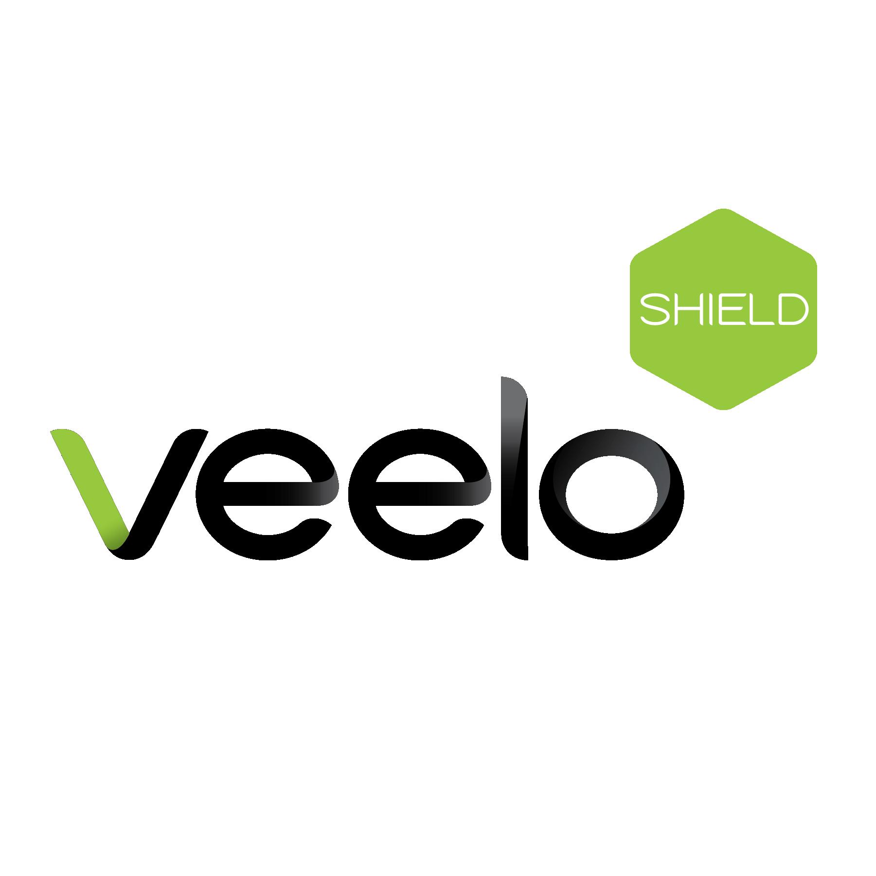 Veelo_Shield.png