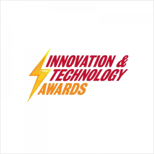 award-innovation-and-tech-300x300.png