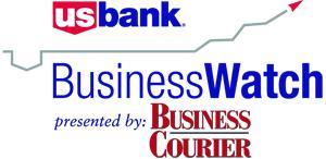 Business Watch-500.jpg