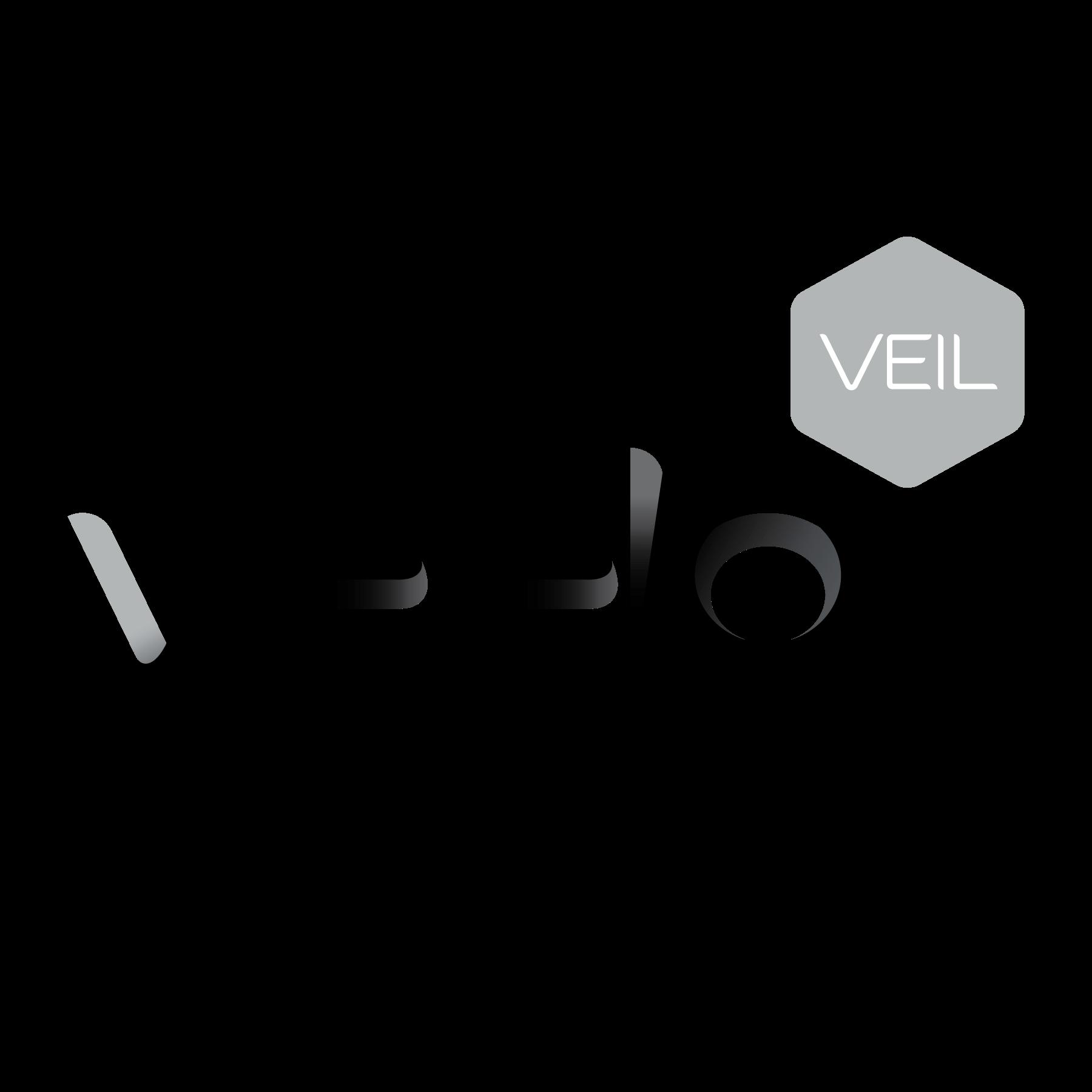 Veelo_Veil.png