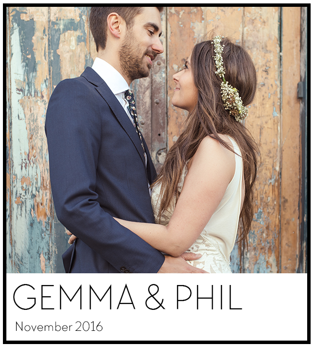 Gemma and Phil's Wedding.jpg