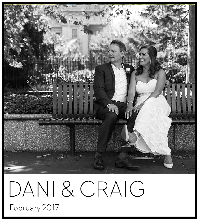 Dani & Craig's Wedding.jpg