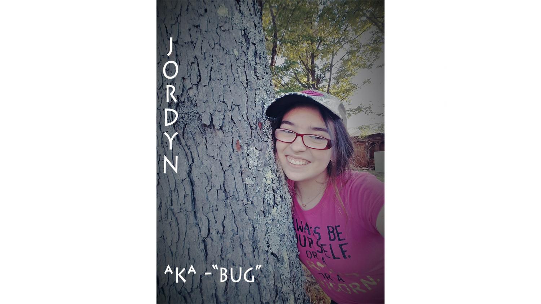 Jordyn1.png