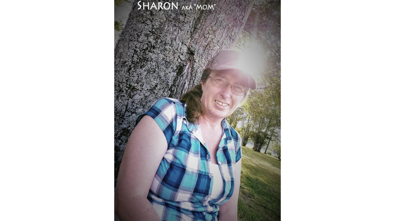 Sharon1.png