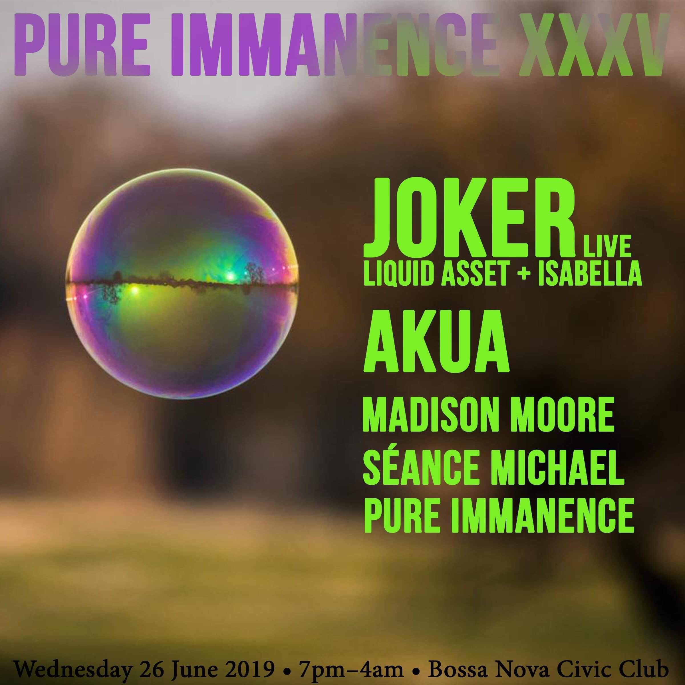 Pure Immanence XXXV.jpg