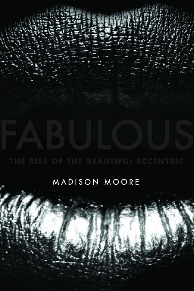 Fabulous Book Cover.jpg