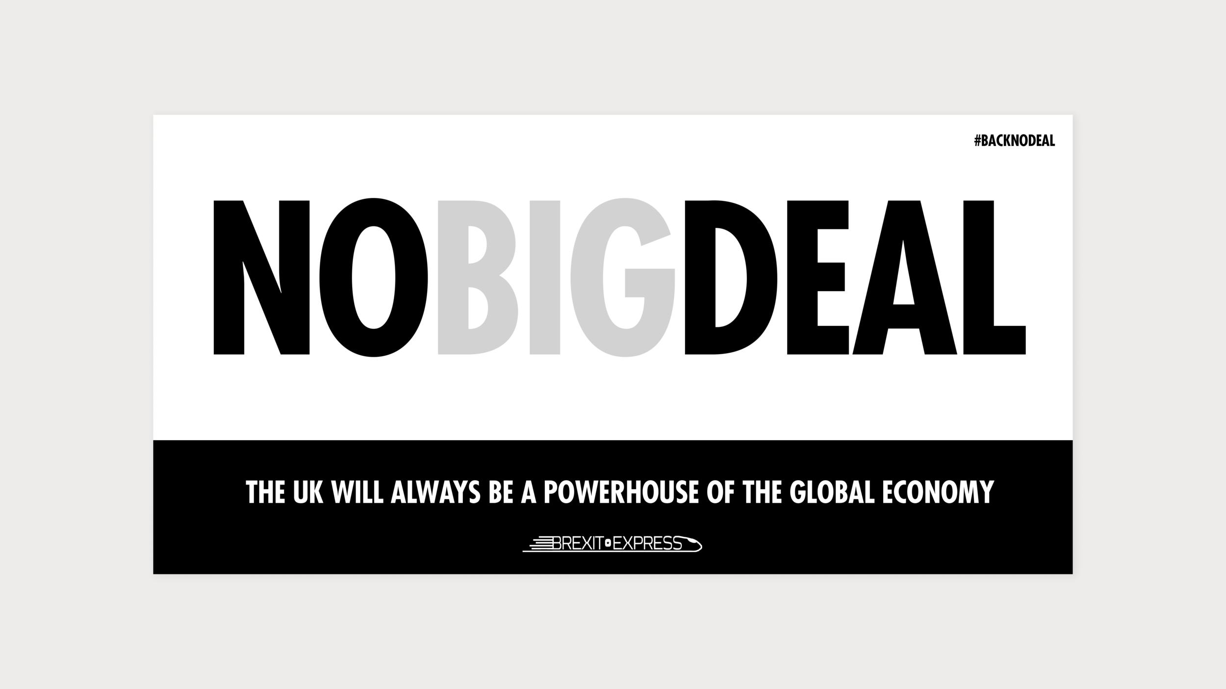 BrexitExpress_48Sheet_NoBigDeal.png