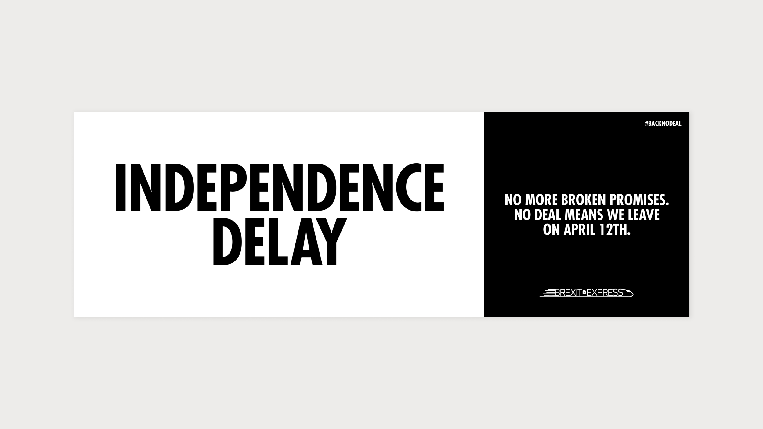 BrexitExpress_96Sheet_IndependenceDelay.png