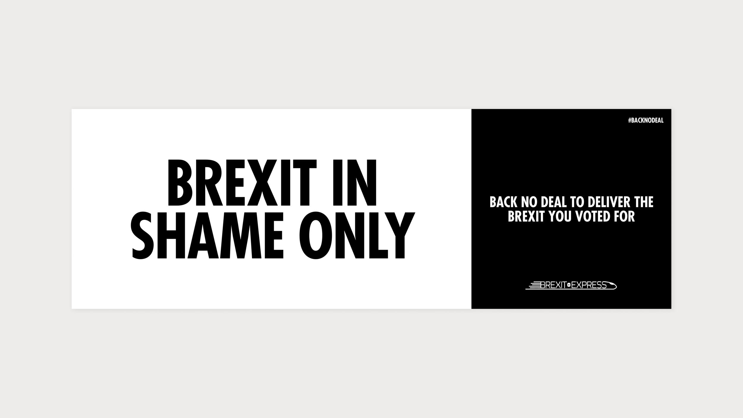 BrexitExpress_96Sheet_Brexitinshameonly.png