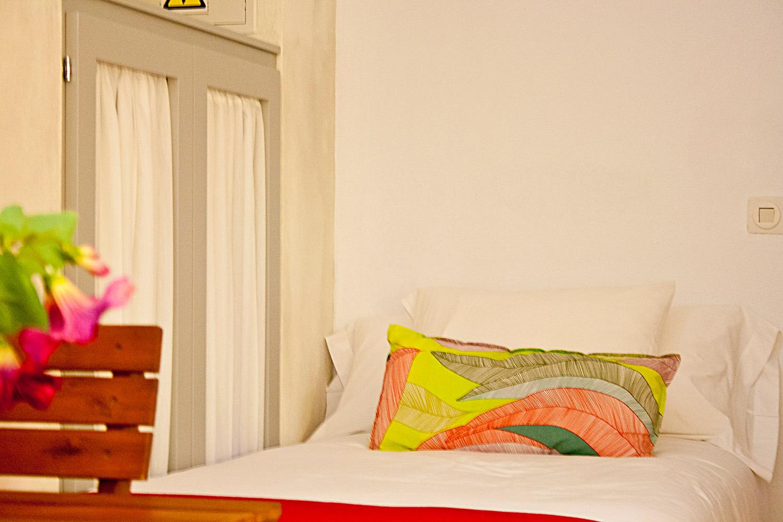 Hotel-Casa-de-Huespedes-Santa-Maria-Habitacion-5-3.jpg