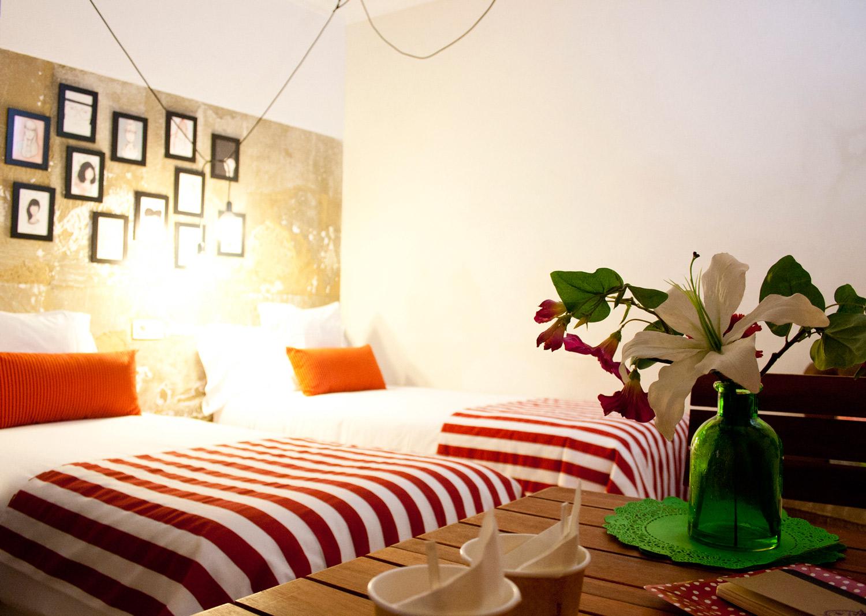 Hotel-Casa-de-Huespedes-Santa-Maria-Habitacion-5-8.jpg