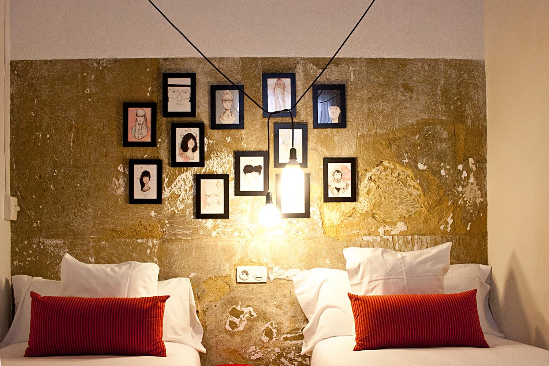Hotel-Casa-de-Huespedes-Santa-Maria-Habitacion-5-6.jpg