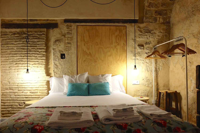 Hotel-Casa-de-Huespedes-Santa-Maria-Habitacion-6-2.jpg