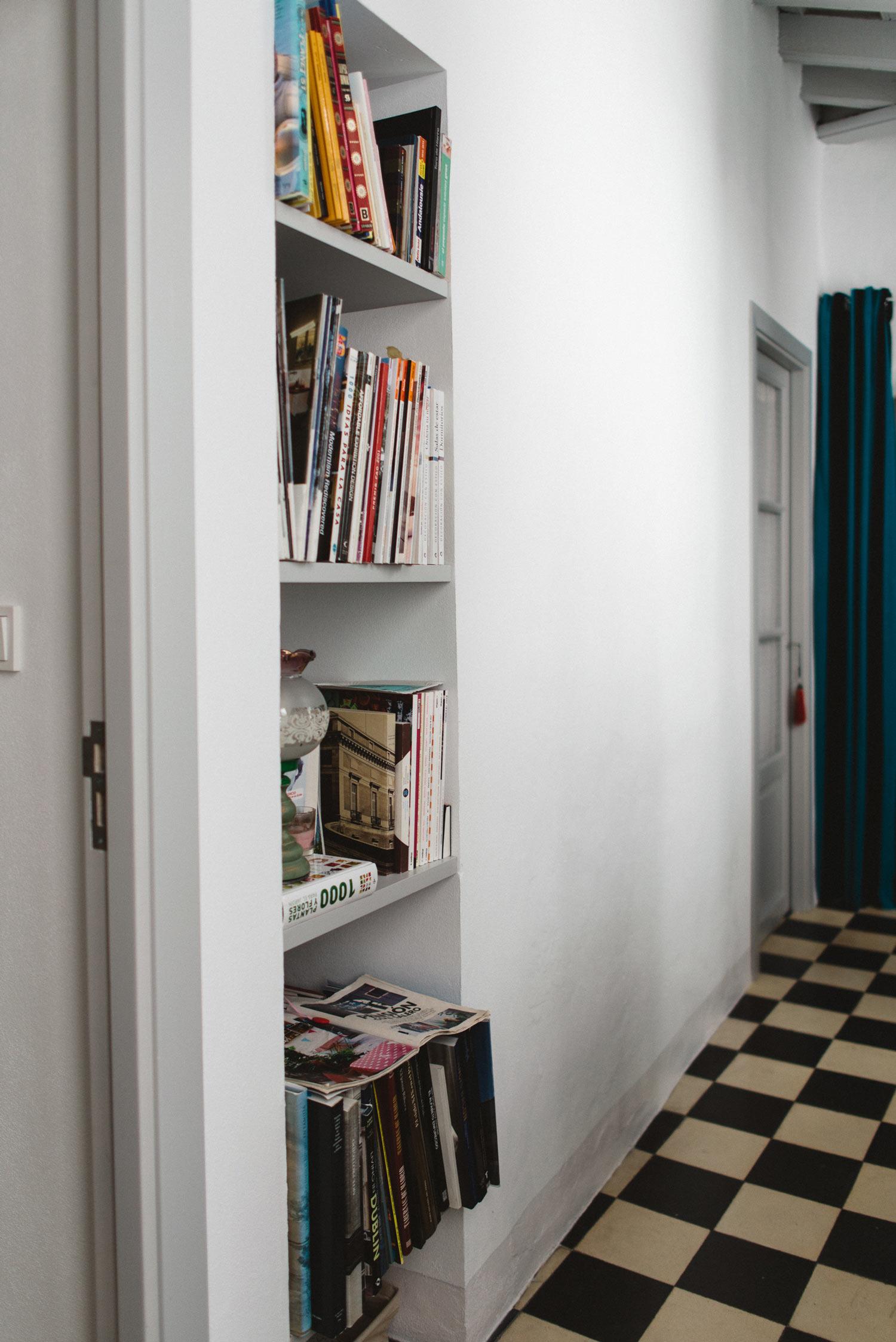 Hotel-Casa-de-huespedes-santa-maria-pasillo-1.jpg
