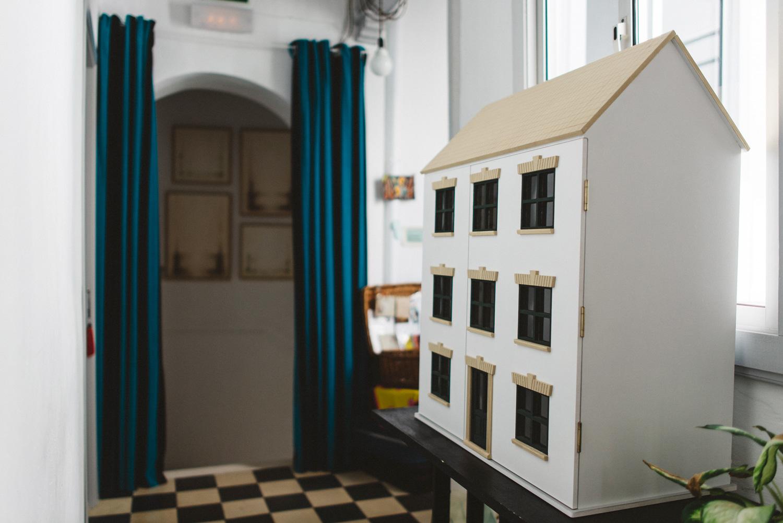 Hotel-Casa-de-huespedes-santa-maria-pasillo-3.jpg