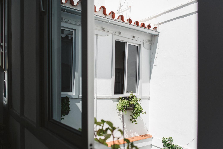 Hotel-Casa-de-huespedes-santa-maria-pasillo-2.jpg