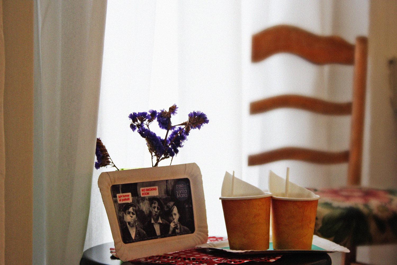 Hotel-Casa-de-huespedes-santa-maria-detalle-9.jpg