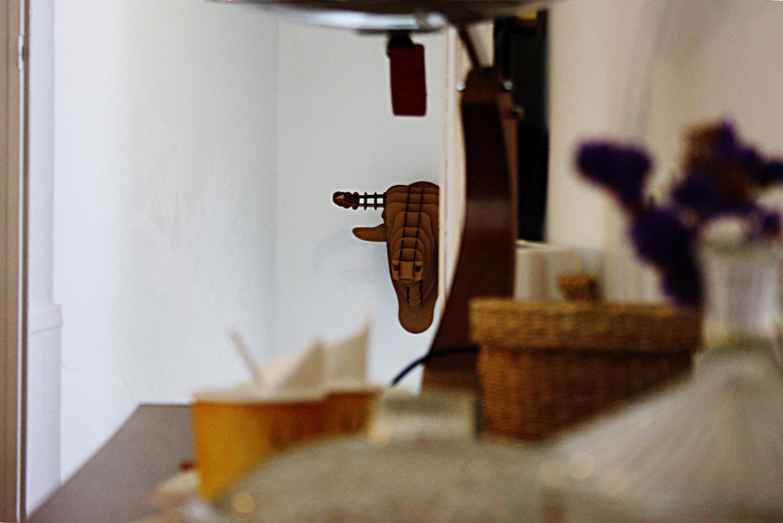 Hotel-Casa-de-huespedes-santa-maria-detalle-10.jpg