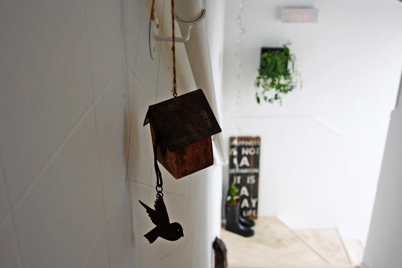 Hotel-Casa-de-huespedes-santa-maria-detalle-11.jpg