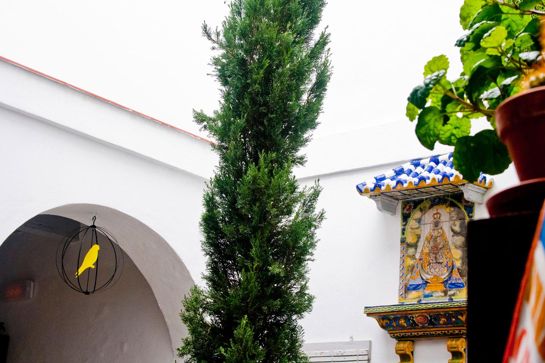 Hotel-Casa-de-huespedes-santa-maria-detalle-26.jpg