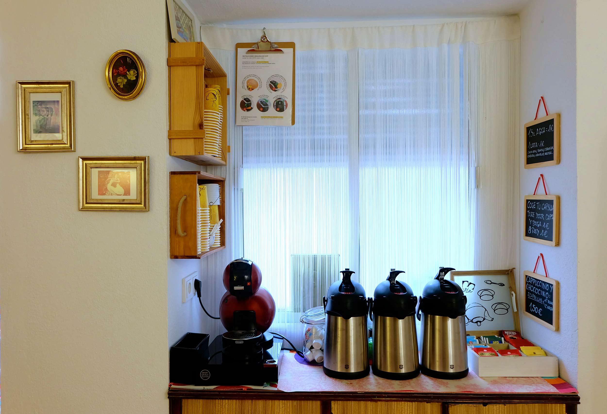 Hotel-Casa-de-Huespedes-Santa-Maria-Desayuno-7.jpg