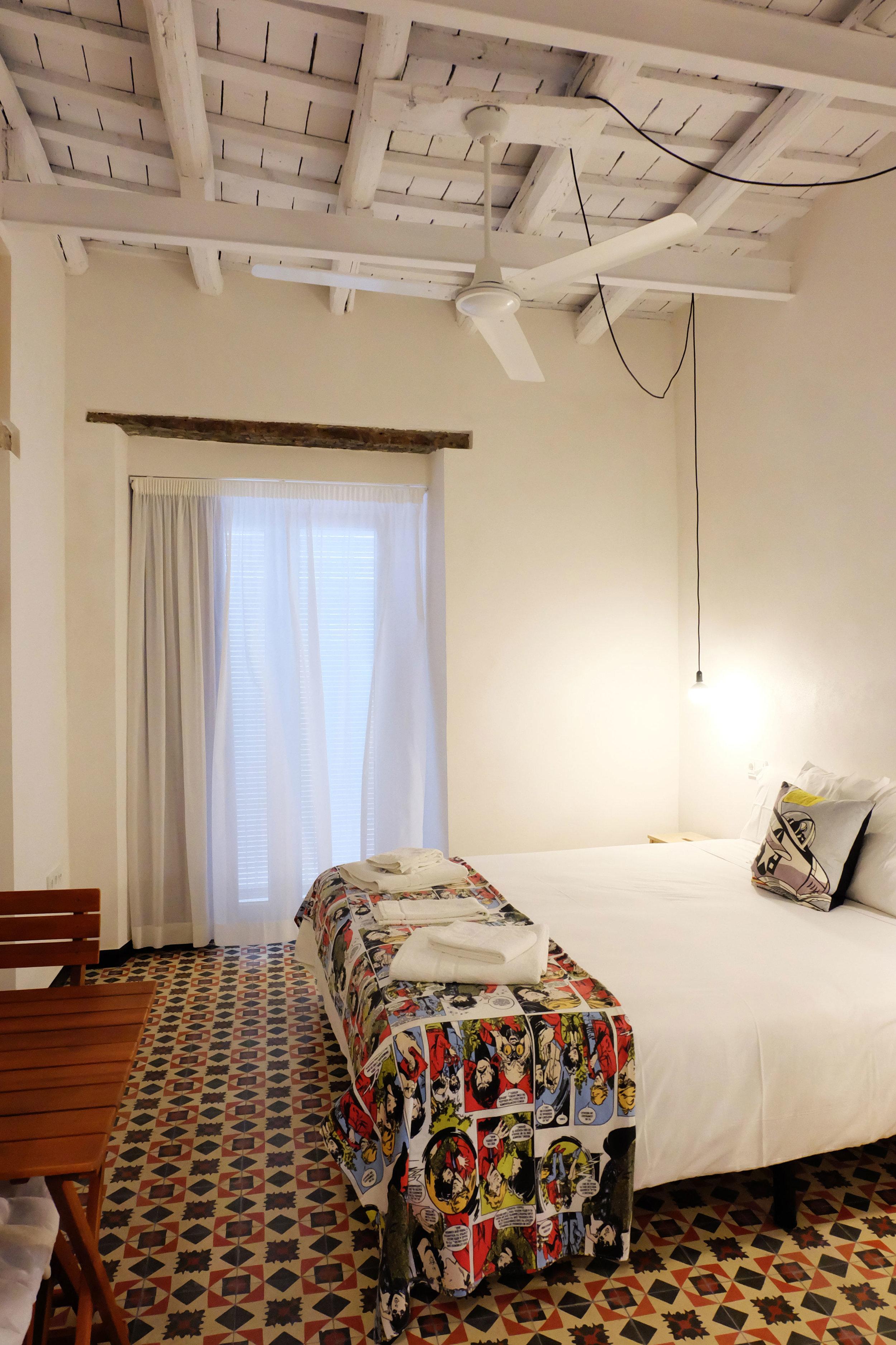 Hotel-Casa-de-Huespedes-Santa-Maria-Habitacion-1-5.jpg