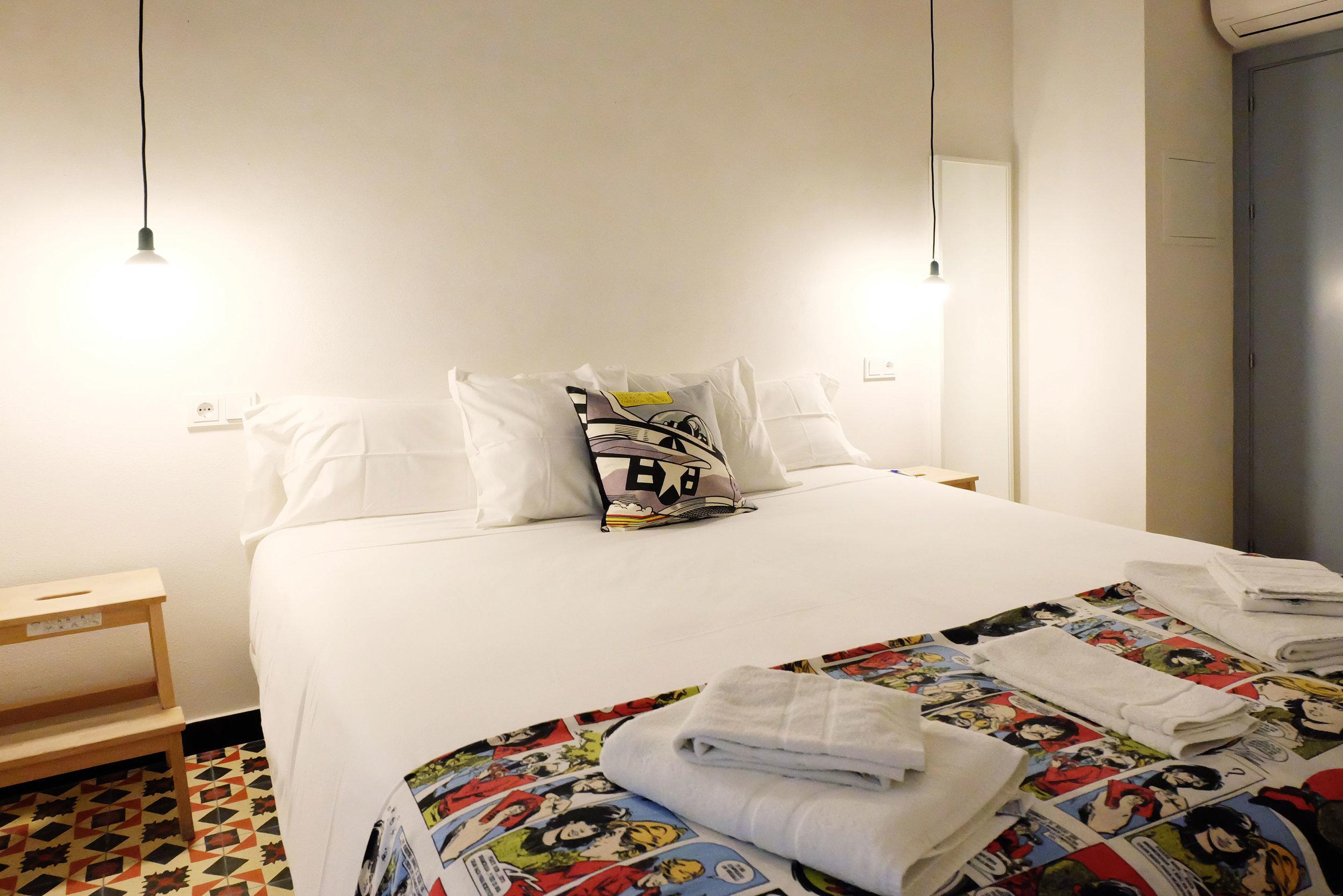Hotel-Casa-de-Huespedes-Santa-Maria-Habitacion-1-9.jpg