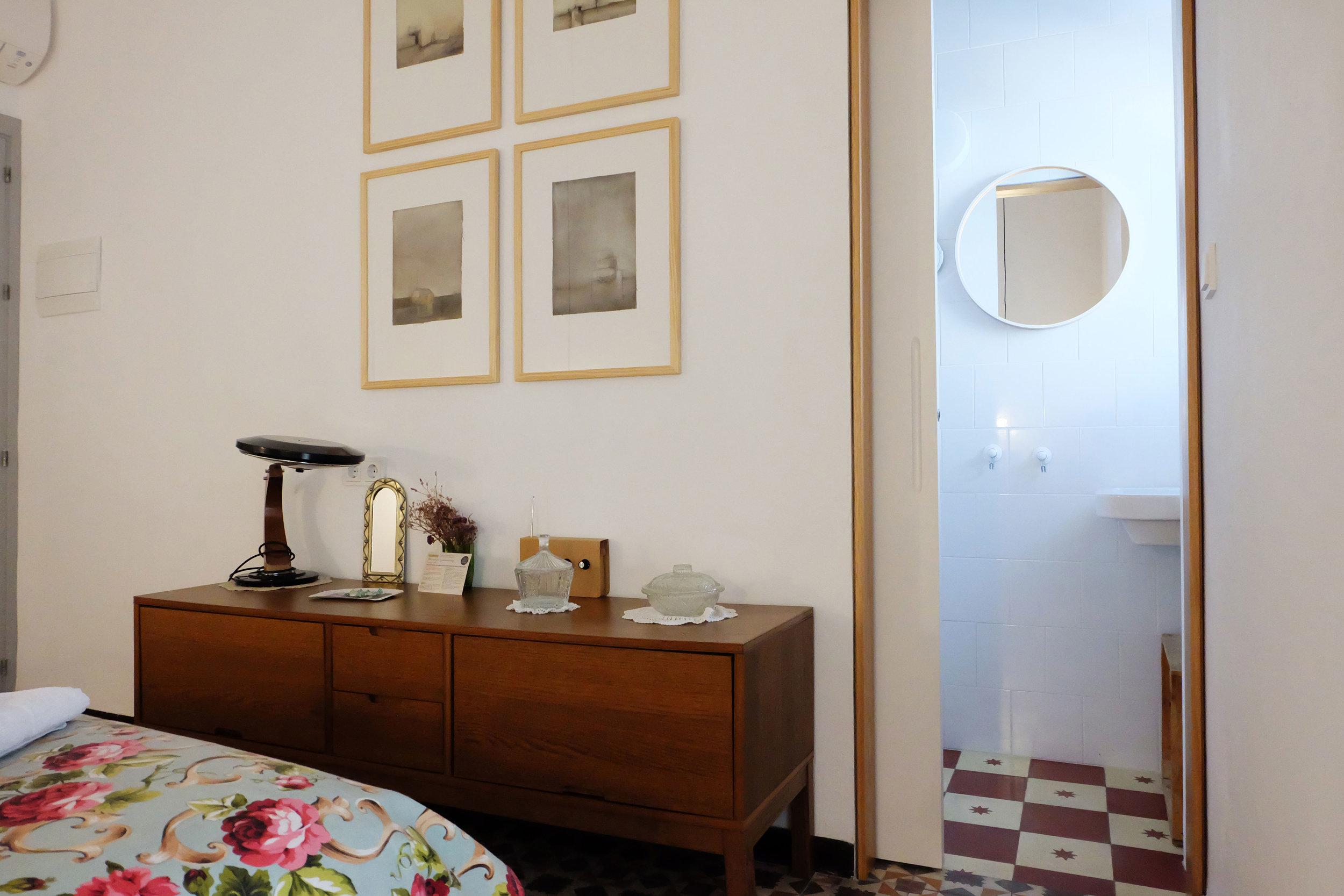 Hotel-Casa-de-huespedes-santa-maria-Habitacion-7-17.jpg