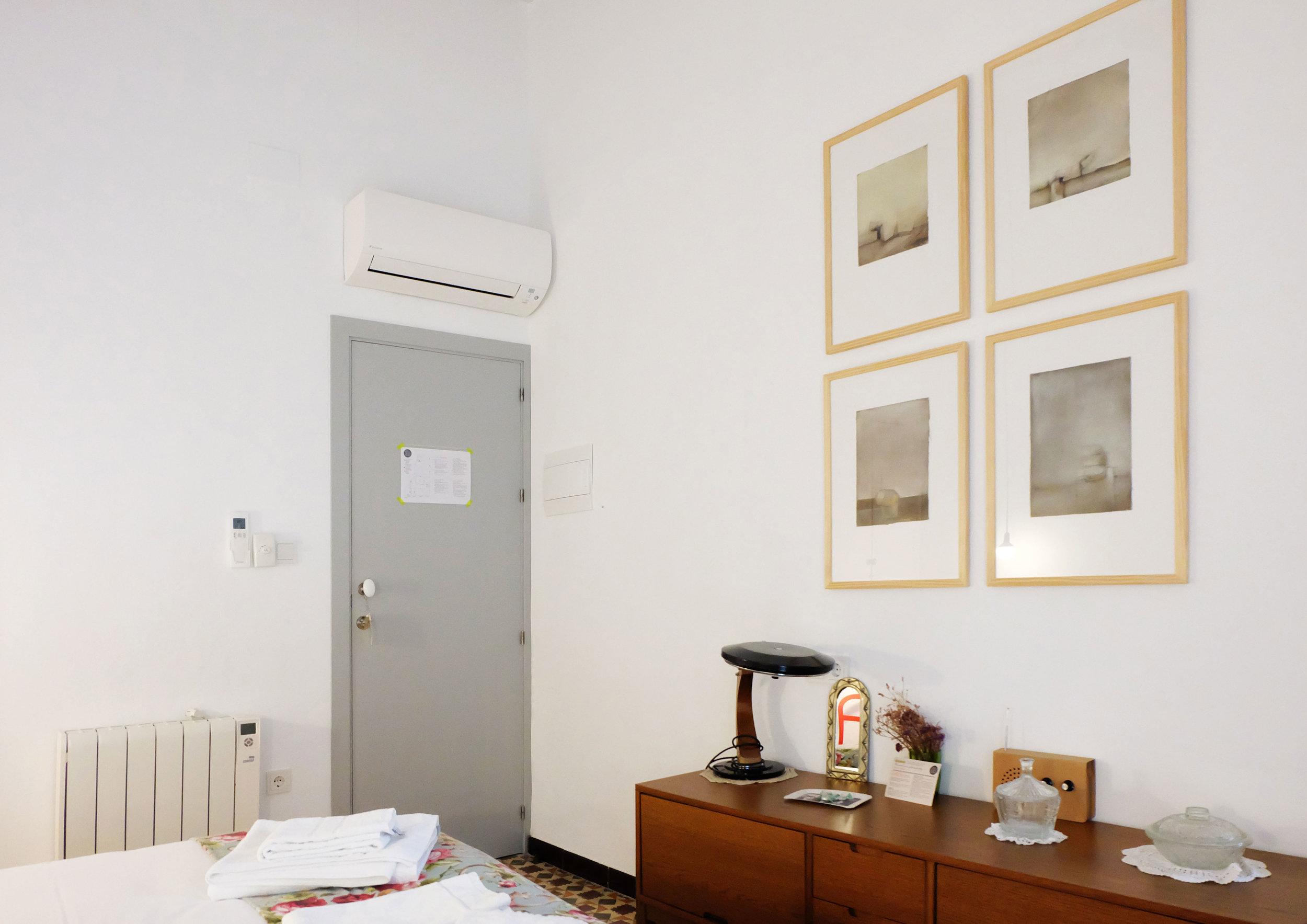 Hotel-Casa-de-huespedes-santa-maria-Habitacion-7-18.jpg