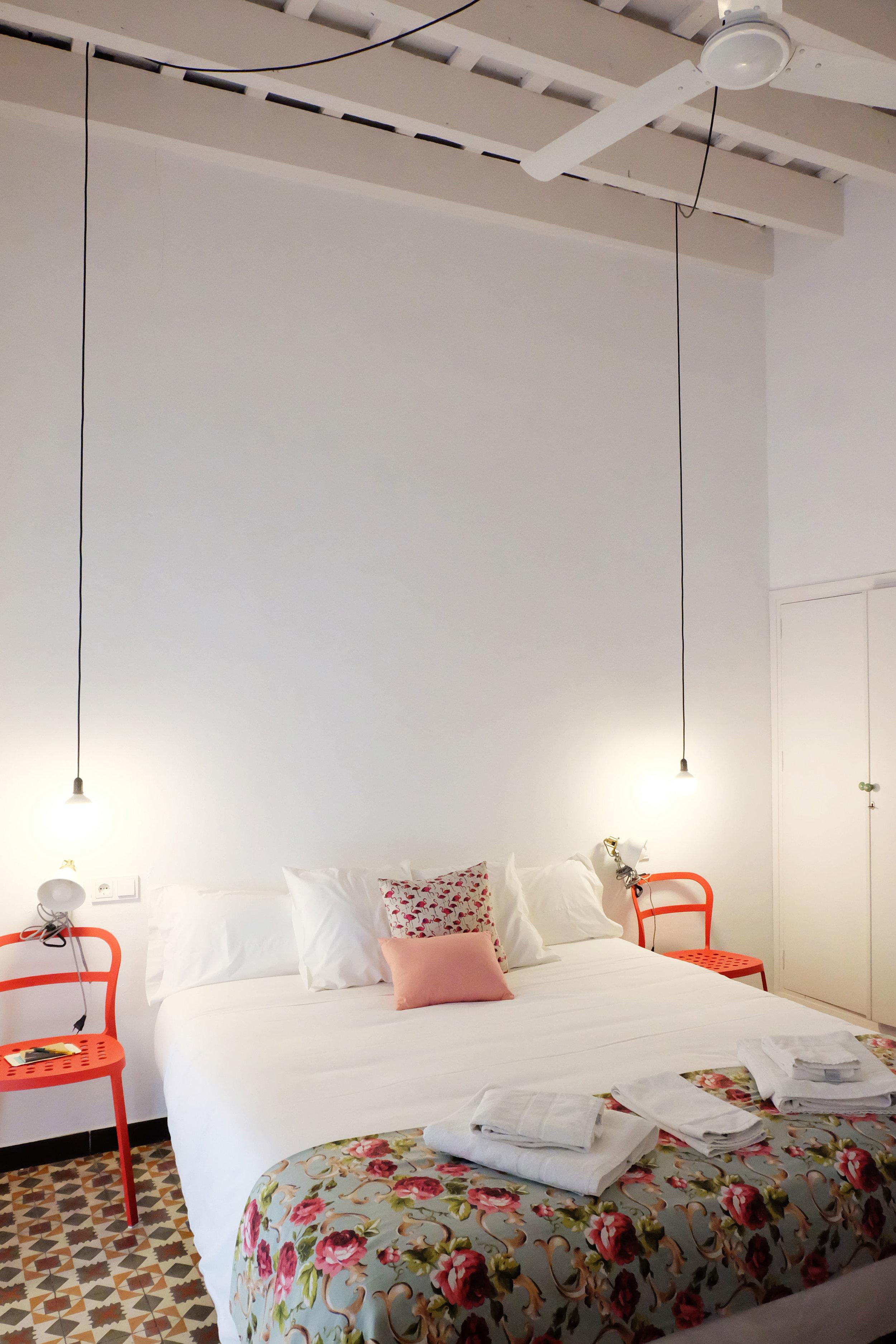 Hotel-Casa-de-huespedes-santa-maria-Habitacion-7-19.jpg