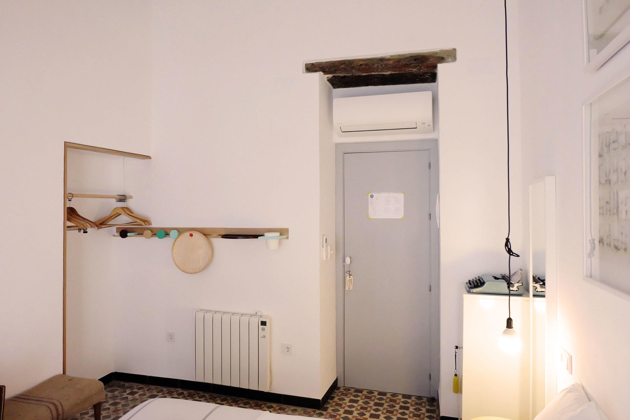 Hotel-Casa-de-huespedes-santa-maria-Habitacion-8-6.JPG