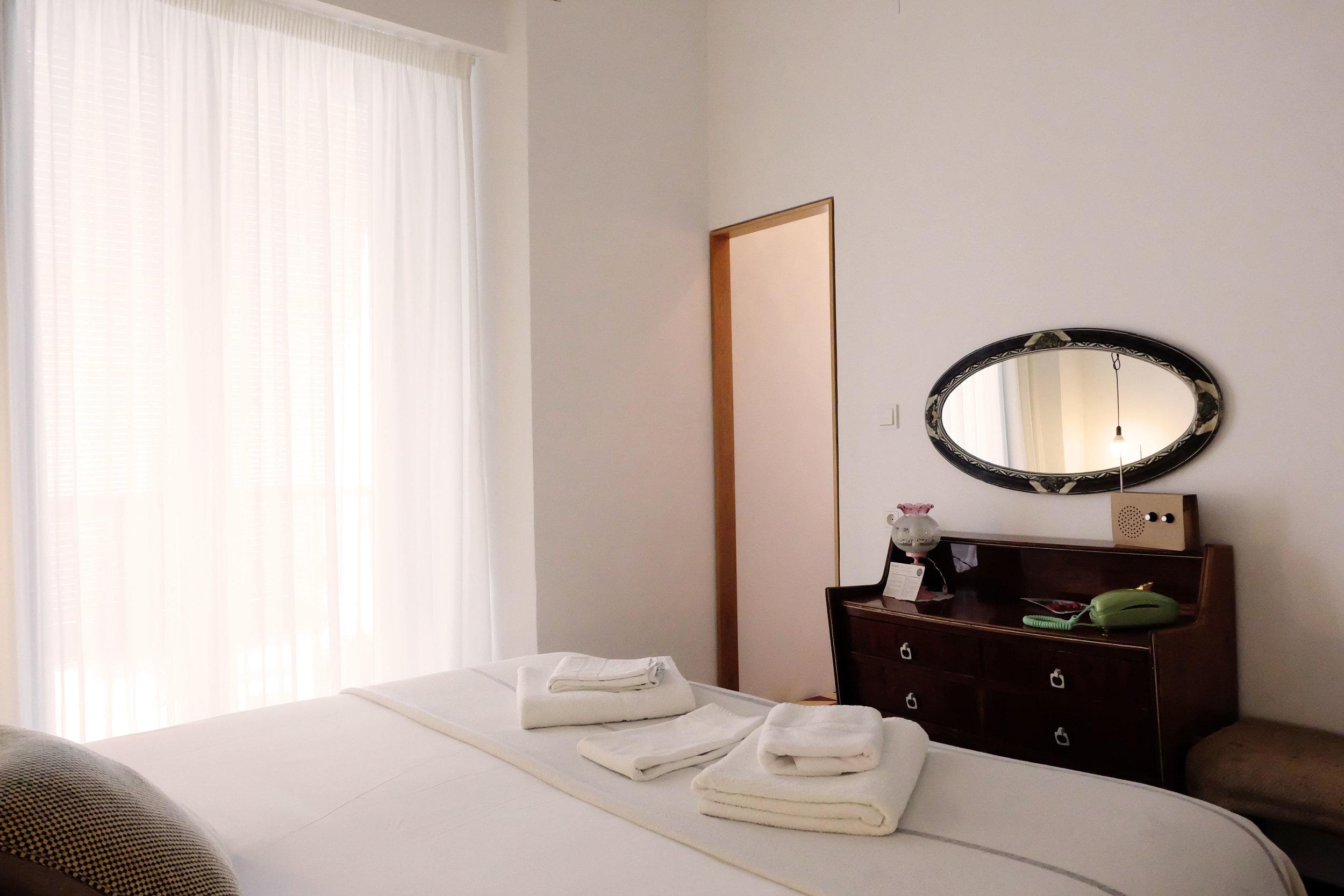 Hotel-Casa-de-huespedes-santa-maria-Habitacion-8-8.JPG
