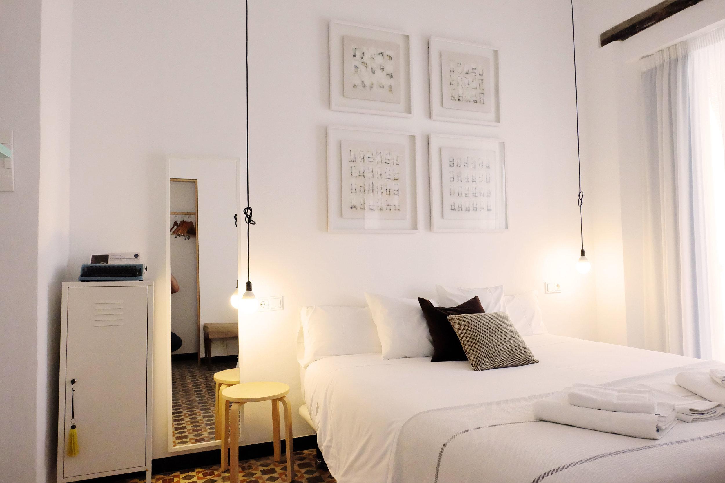Hotel-Casa-de-huespedes-santa-maria-Habitacion-8-9.JPG