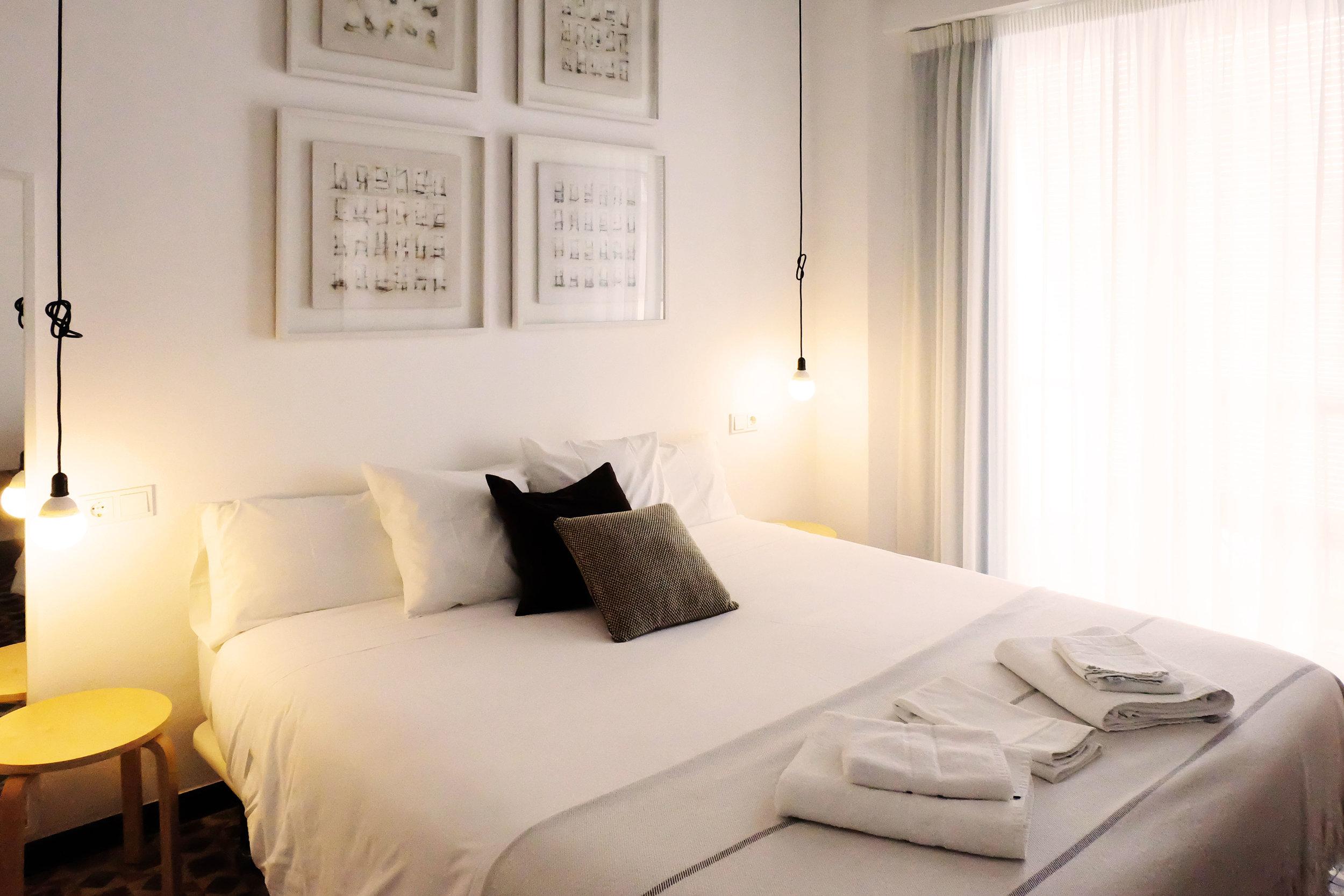 Hotel-Casa-de-huespedes-santa-maria-Habitacion-8-11.JPG