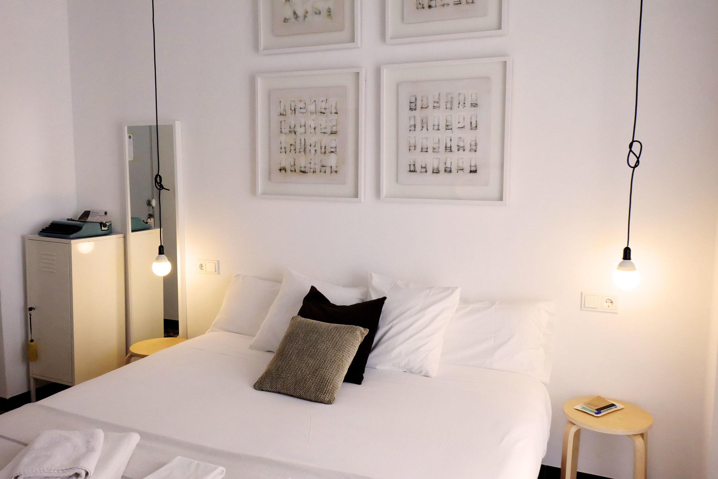 Hotel-Casa-de-huespedes-santa-maria-Habitacion-8-13.JPG