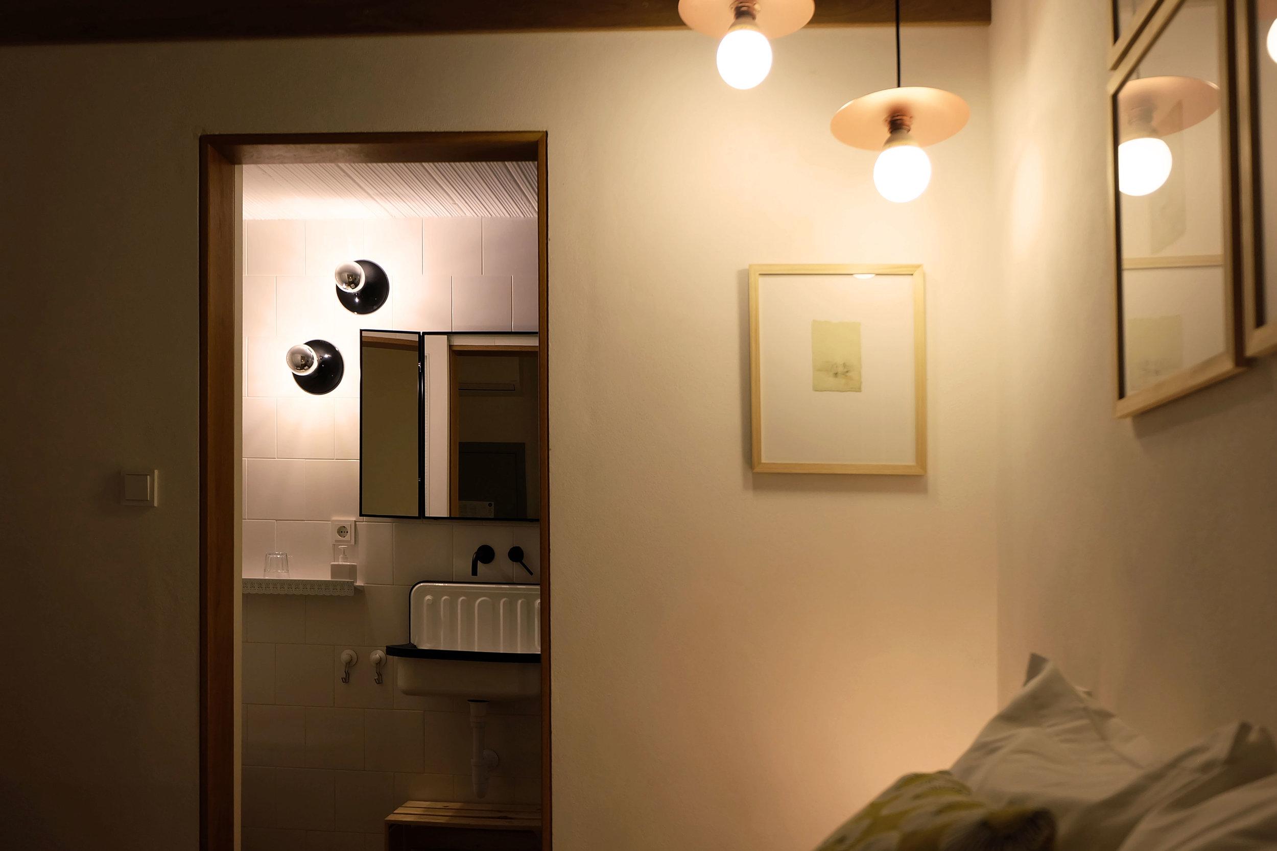 Hotel-Casa-de-Huespedes-Santa-Maria-Habitacion-10-8.jpg
