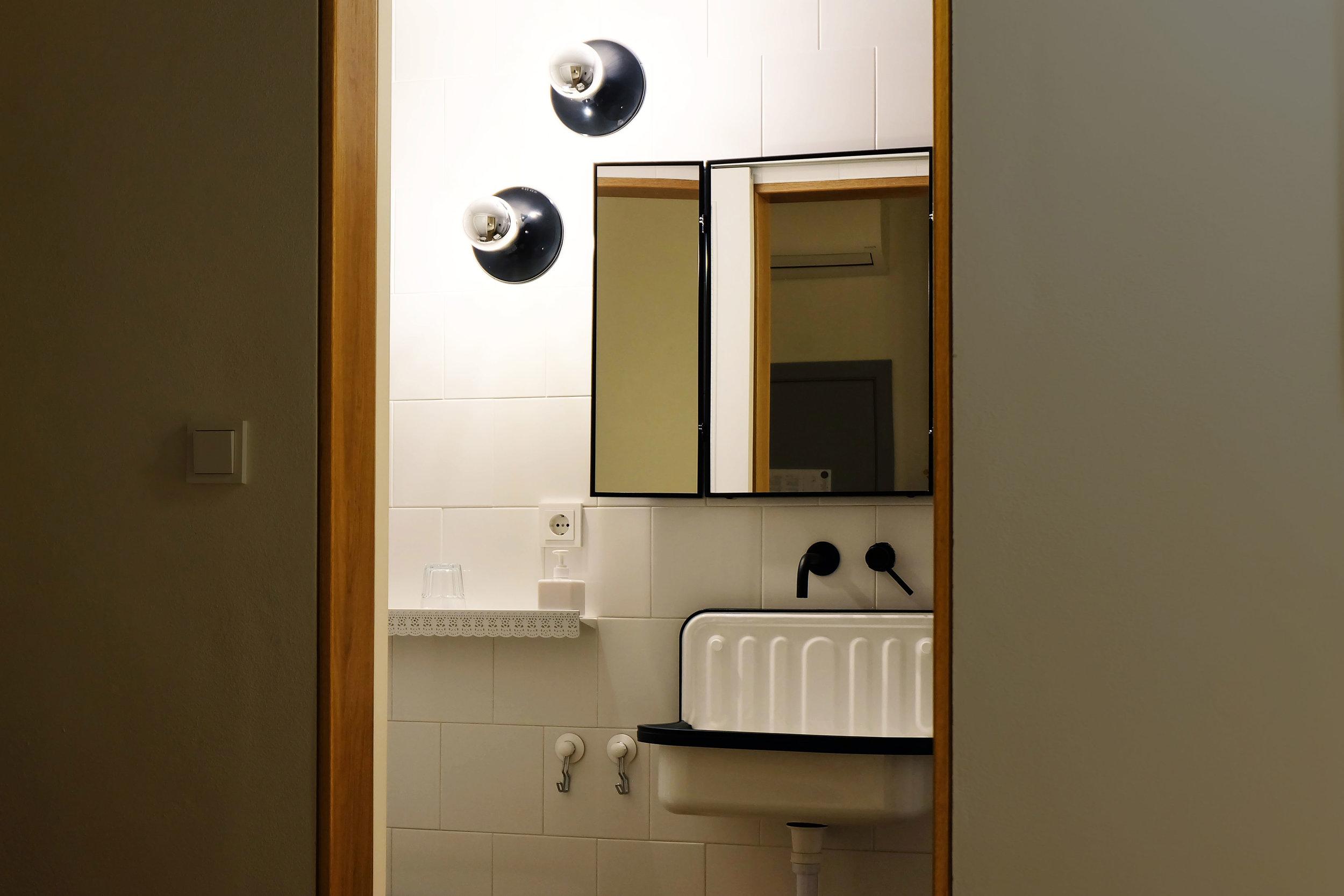 Hotel-Casa-de-Huespedes-Santa-Maria-Habitacion-10-9.jpg