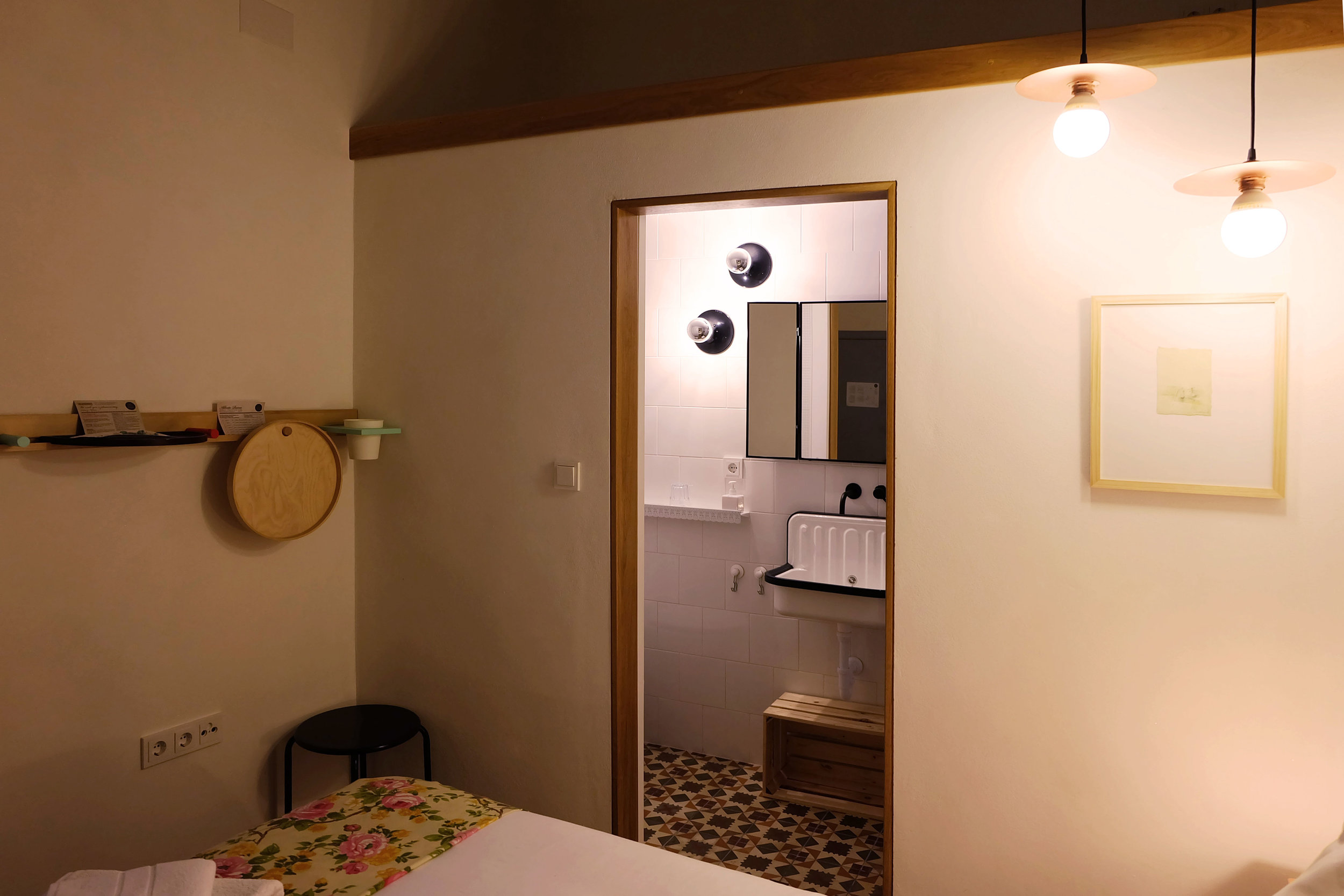 Hotel-Casa-de-Huespedes-Santa-Maria-Habitacion-10-10.jpg