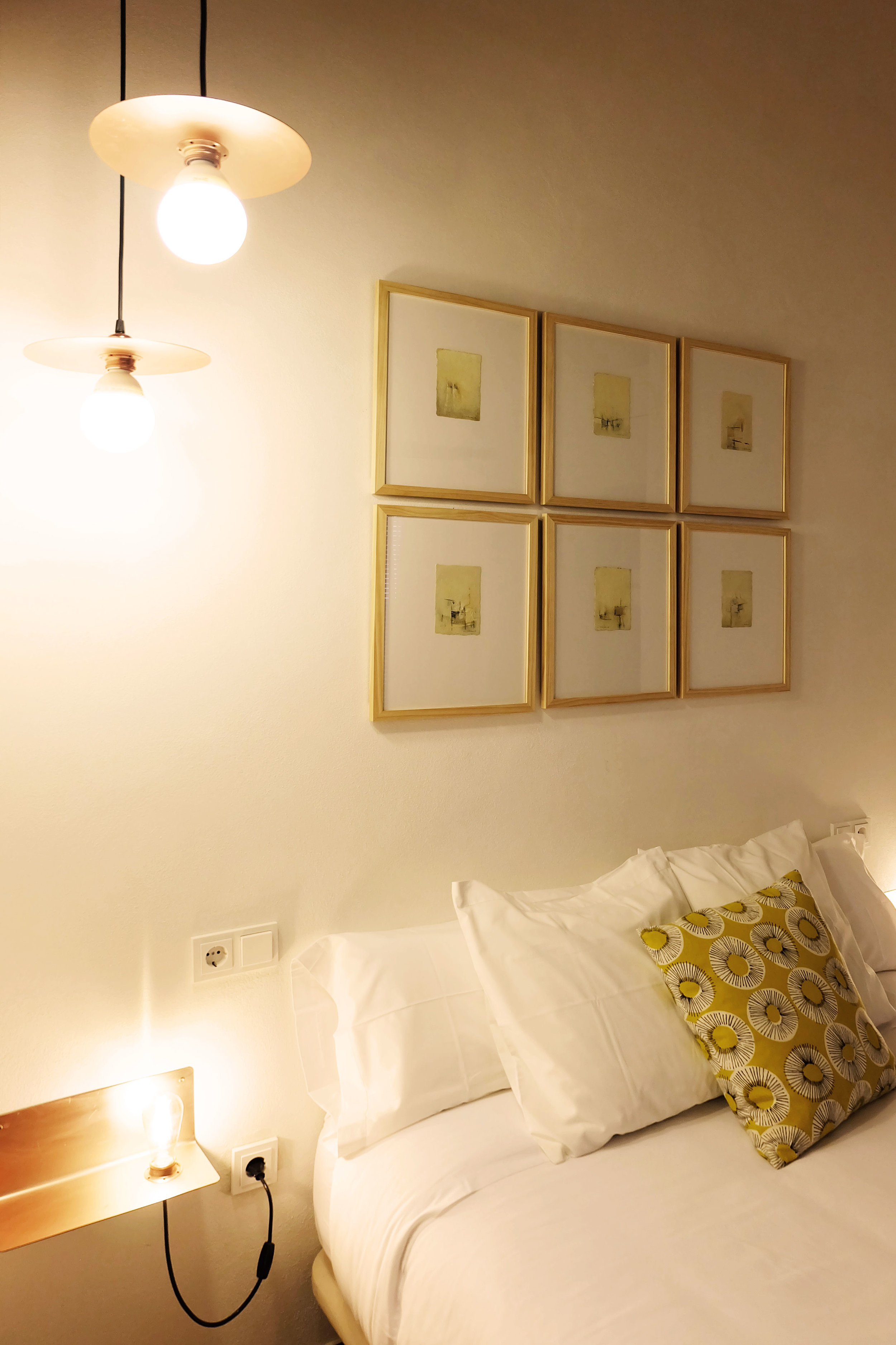 Hotel-Casa-de-Huespedes-Santa-Maria-Habitacion-10-11.jpg