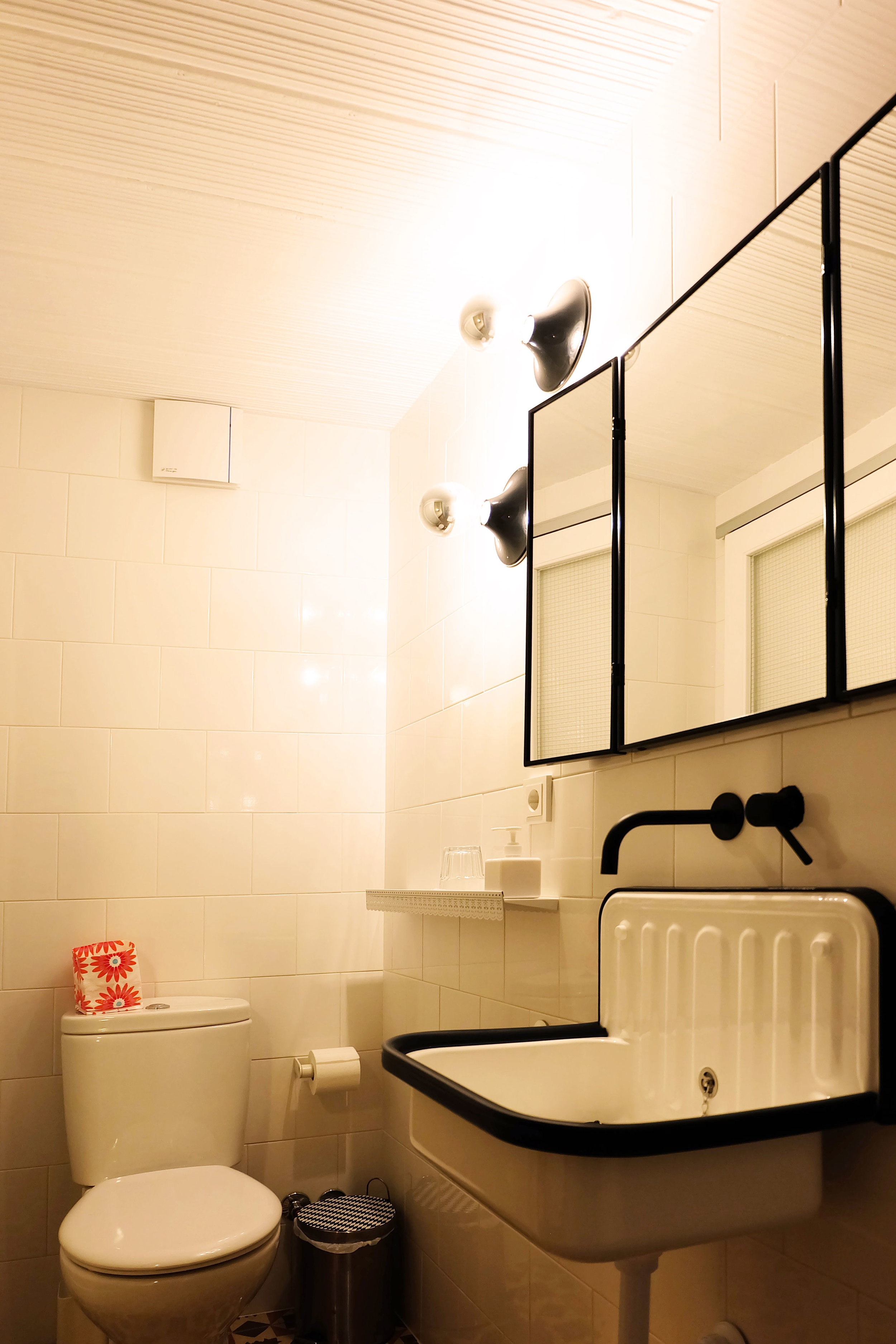 Hotel-Casa-de-Huespedes-Santa-Maria-Habitacion-10-12.jpg